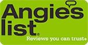 angielist