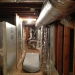 ducts6