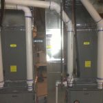 hot-air-units