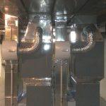 hot-air-units2