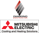 mitsubishi-diamond-contractor-sm