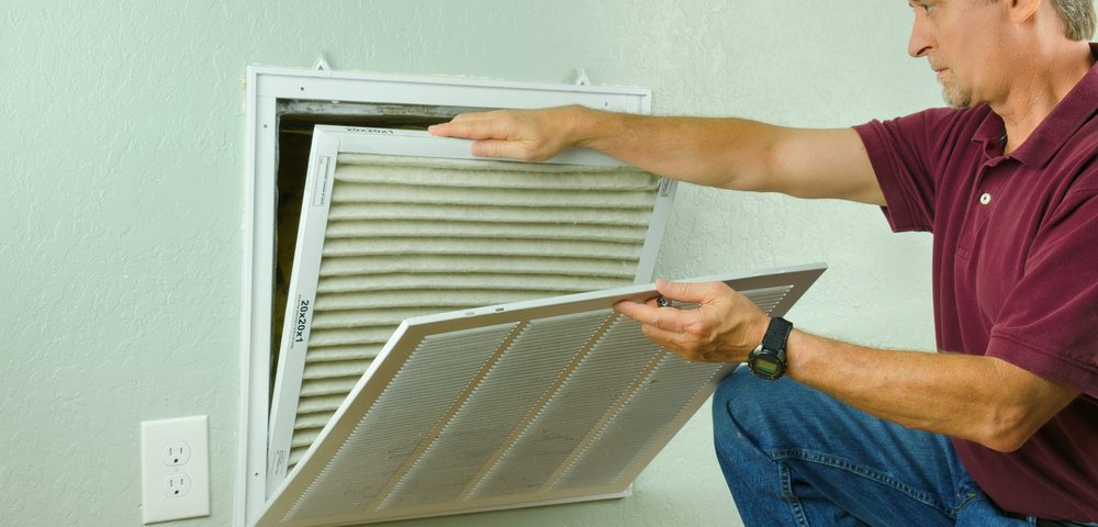 change-your-air-filters-now
