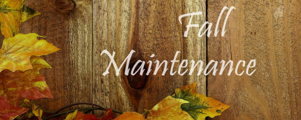 fall-hvac-maintenance