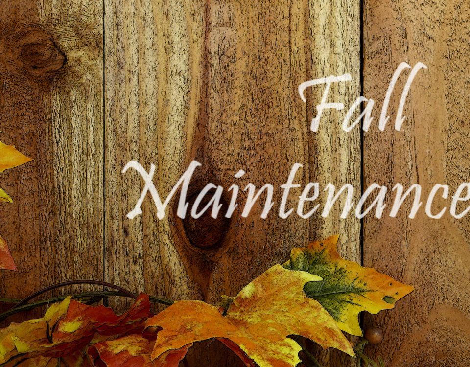 fall-hvac-maintenance