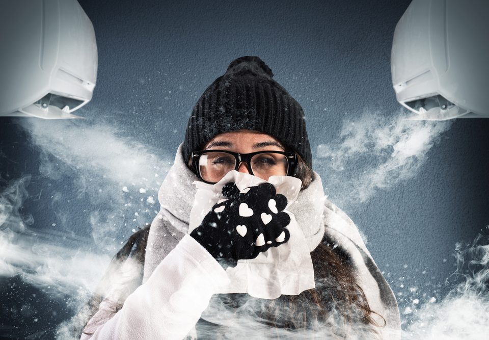 furnace-blowing-cold-air