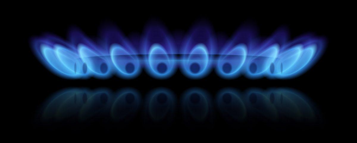 dirty-flame-sensor