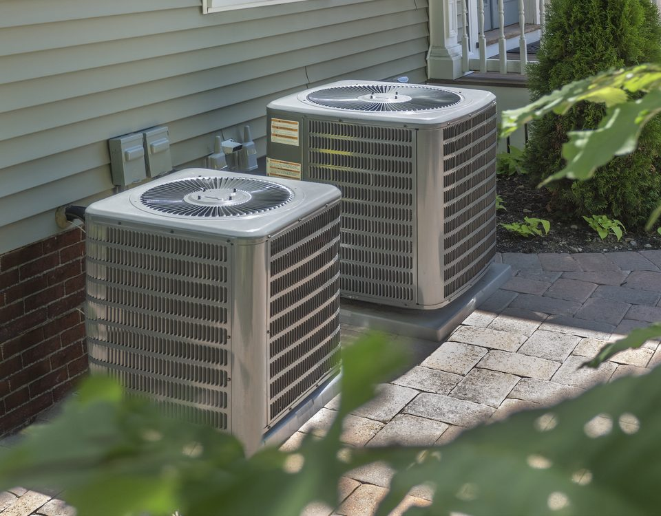 replace-your-ac-system