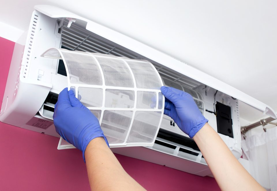 best-type-of-air-filter