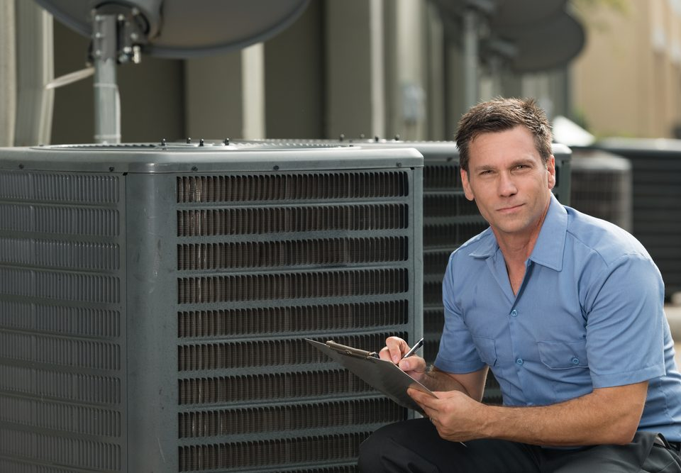 professional-hvac-technician