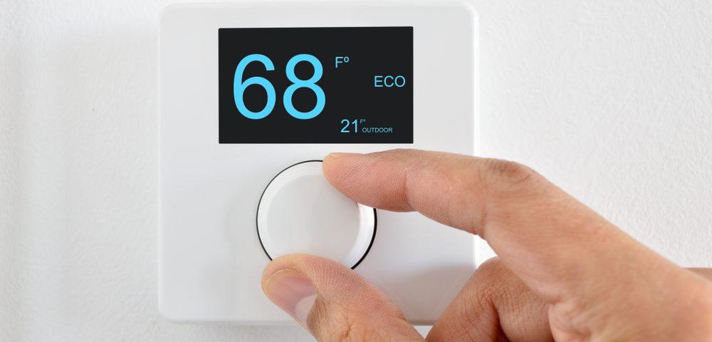 different-temperatures