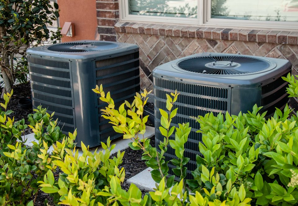 summer-hvac-maintenance-tips