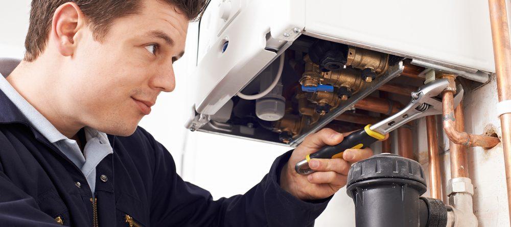 boiler-repair-pompton-lakes-nj