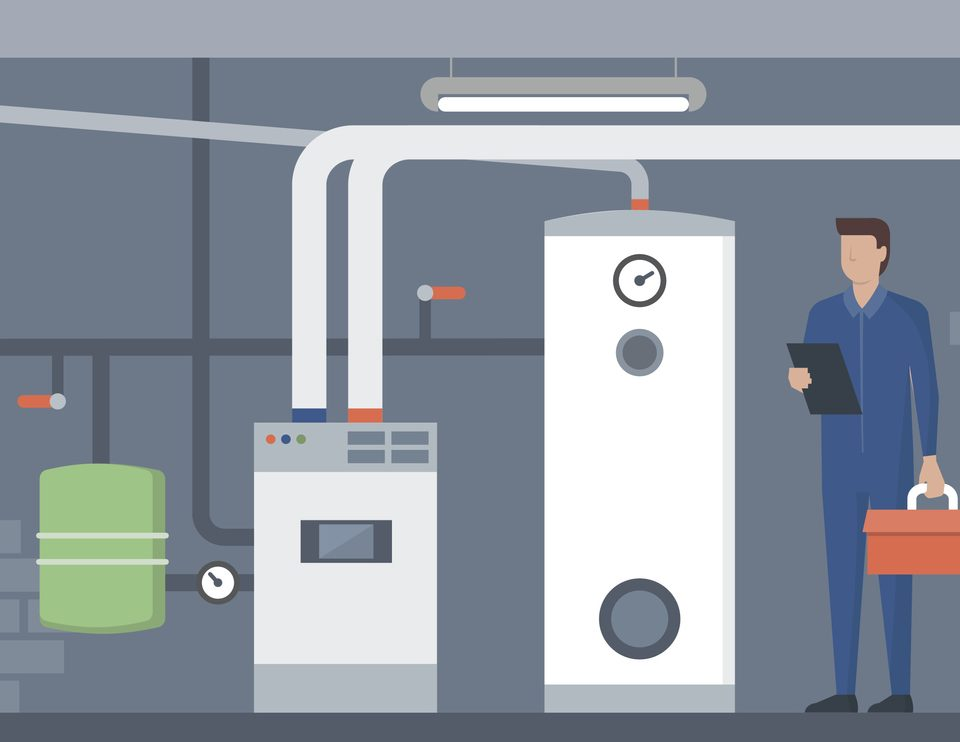 maintenance-and-furnace-repair