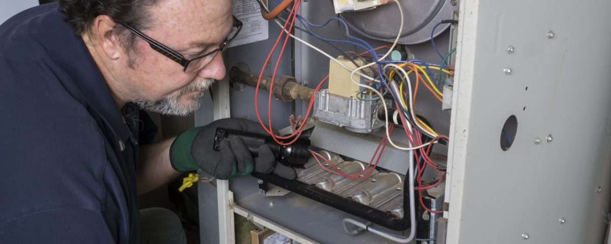 identifying-a-broken-furnace