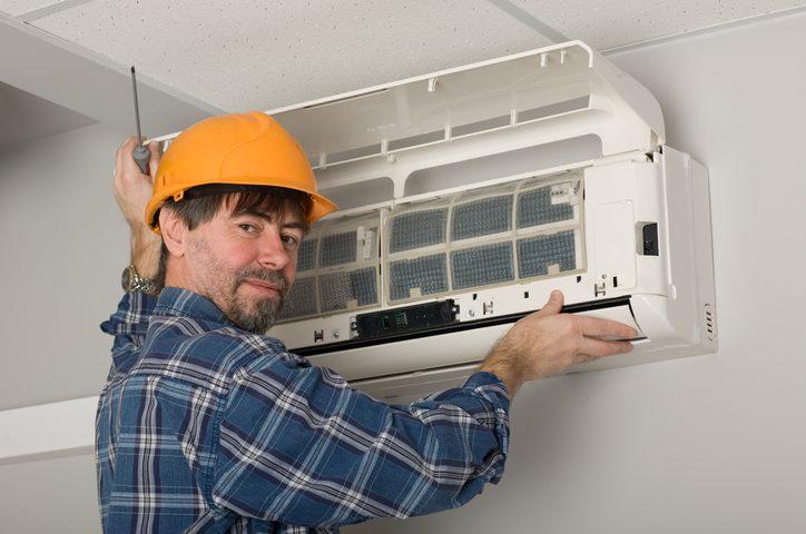 heat-contractor