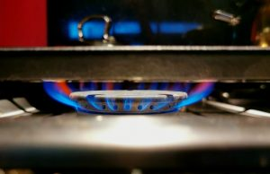 oil-burner